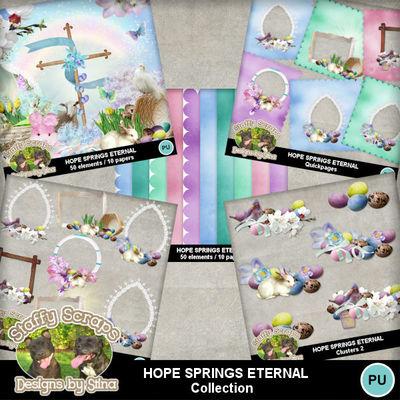 Hopespringseternal12