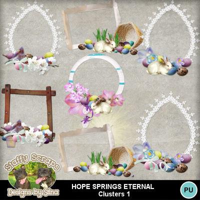 Hopespringseternal10