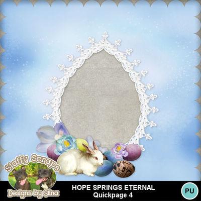 Hopespringseternal06