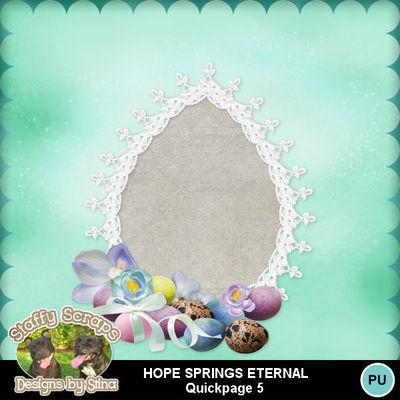 Hopespringseternal07