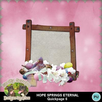 Hopespringseternal08