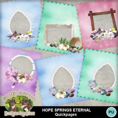Hopespringseternal09