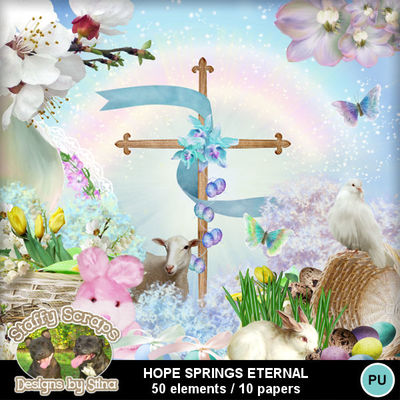 Hopespringseternal01
