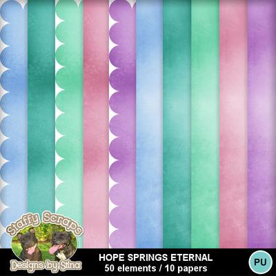 Hopespringseternal02