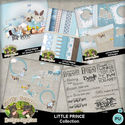 Littleprince11_small