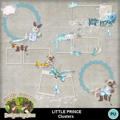 Littleprince10