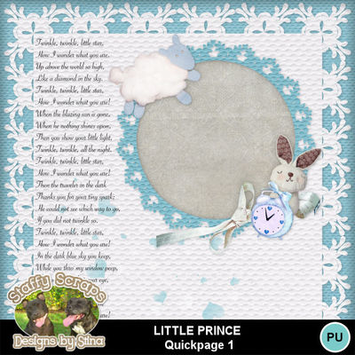 Littleprince03