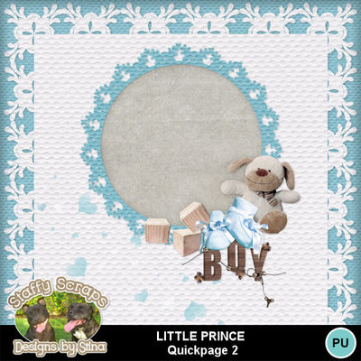 Littleprince04