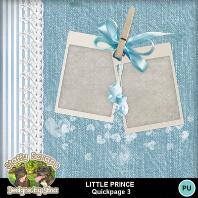 Littleprince05