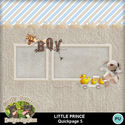 Littleprince07_small