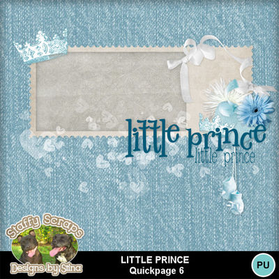 Littleprince08