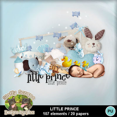 Littleprince01
