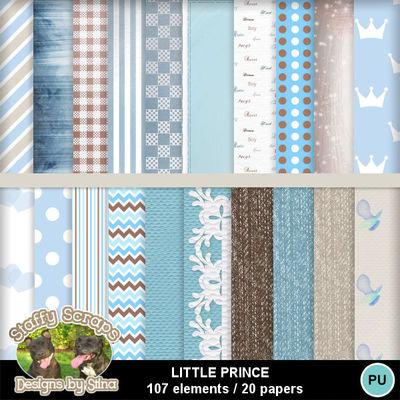 Littleprince02