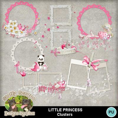 Littleprincess10