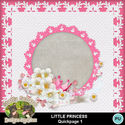 Littleprincess03_small