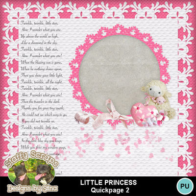Littleprincess04