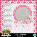 Littleprincess04_small