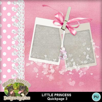 Littleprincess05