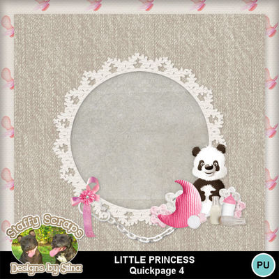 Littleprincess06