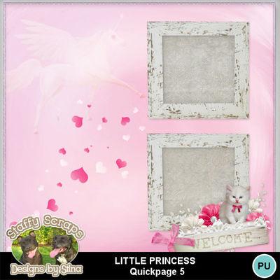 Littleprincess07