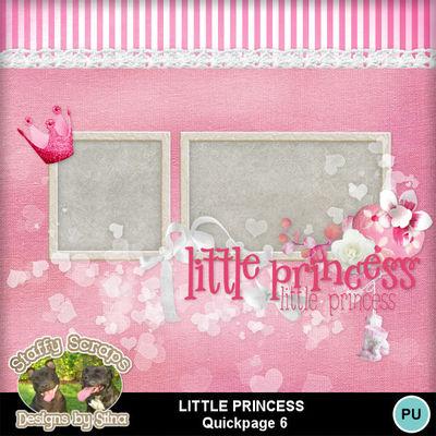 Littleprincess08