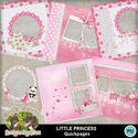 Littleprincess09_small