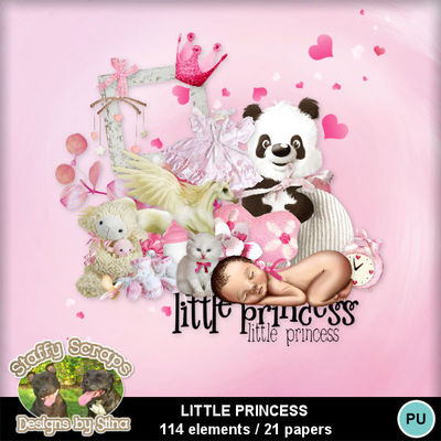 Littleprincess01