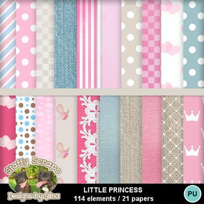 Littleprincess02