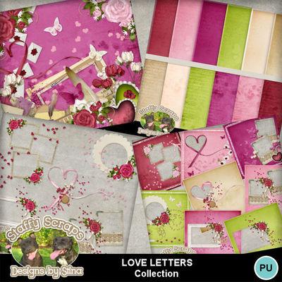 Loveletters13