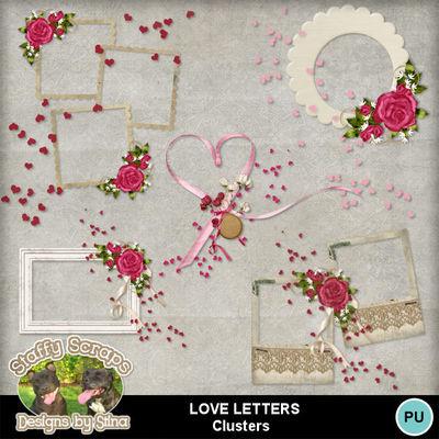 Loveletters12