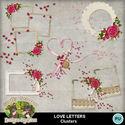 Loveletters12_small