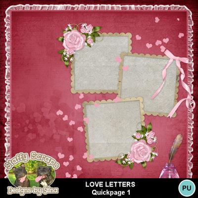 Loveletters03