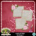 Loveletters03_small