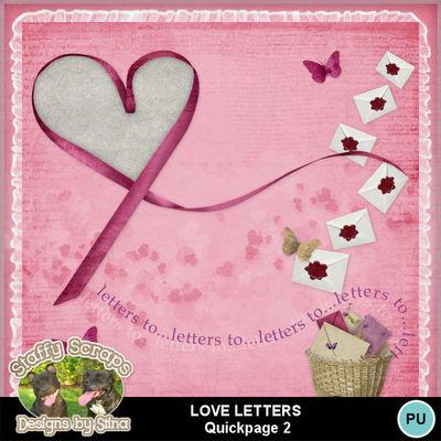 Loveletters04