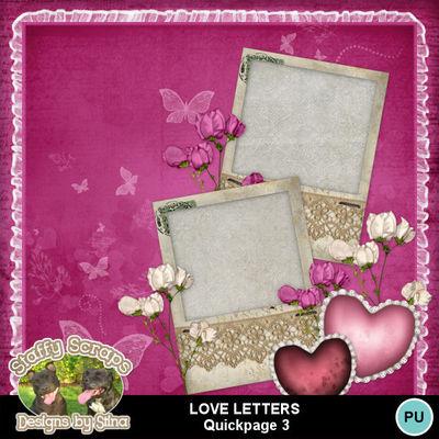 Loveletters05