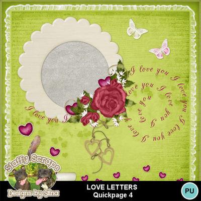 Loveletters06