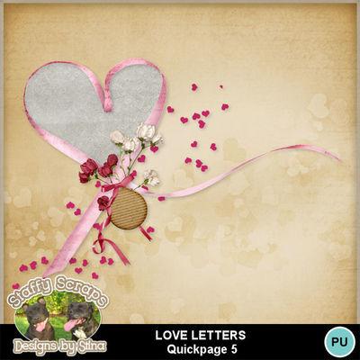 Loveletters07