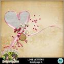 Loveletters07_small
