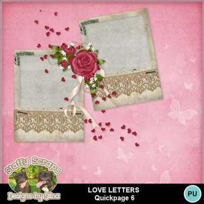 Loveletters08