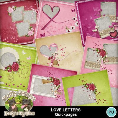 Loveletters11