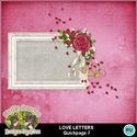 Loveletters09_small
