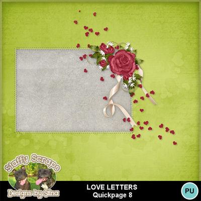 Loveletters10