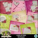 Loveletters11_small