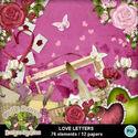 Loveletters01_small
