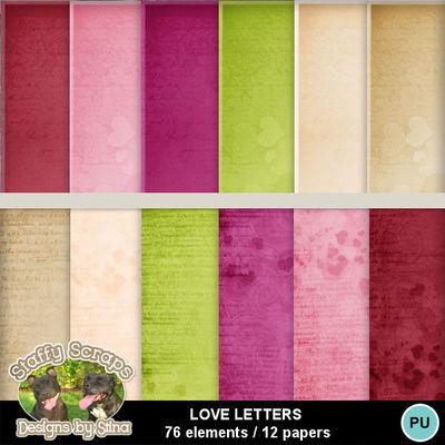 Loveletters02