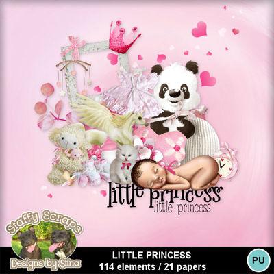 Littleprincess01