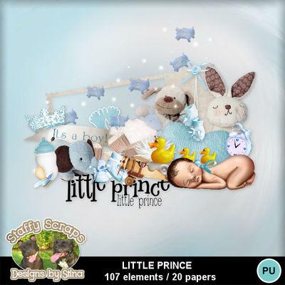 Littleprince01