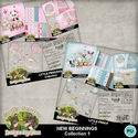 Newbeginningsbundle_small