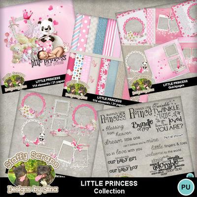 Littleprincess11