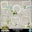 Oneperfectday09_small